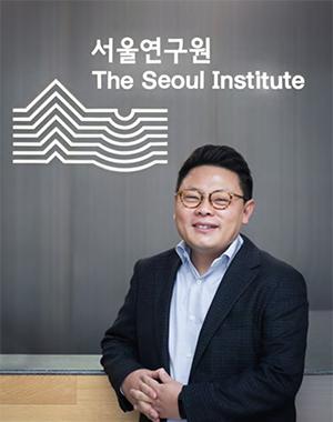 [서울 사람]노사 상생 협력을 통한 경영 시대, 근로자이사로서 한몫해야죠